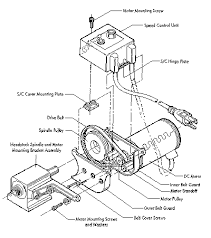sherline lathe and mill setup instructions on simple engine diagram exploded