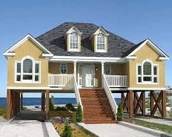 images about House plans on Pinterest   House plans  Coastal       images about House plans on Pinterest   House plans  Coastal House Plans and House On Stilts
