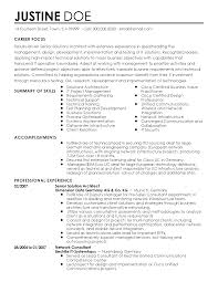 professional senior solutions architect templates to showcase your resume templates senior solutions architect