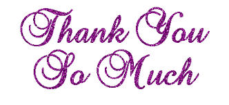 Image result for thank you so much images with flowers