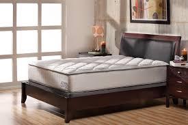 denver mattress company beds burlington ia hover over image to enlarge
