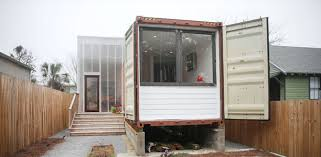 "Shipping Container Home Owners Speak Out  ""What I Wish I    d    Shipping Container Home"