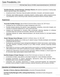 samples of objectives for resume resume objectives sample example format