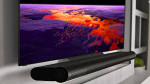 Vizio's <b>2021</b> lineup launches today, with its first OLED <b>TV</b> and ...
