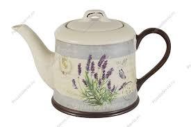 <b>Заварочный чайник</b> с крышкой керамический 1000 мл в Москве ...