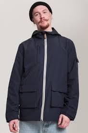 Куртки <b>ЗАПОРОЖЕЦ</b> - купить в Москве, в каталогах, цены с фото ...
