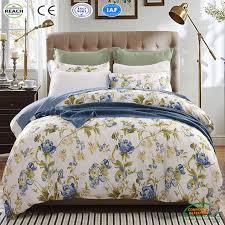 China Bedding <b>Set</b> 2018 <b>Summer</b> Autumn Spring Bed Linens <b>4PCS</b> ...