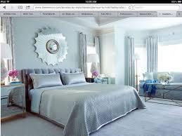 ideas light blue bedrooms pinterest:  attractive light blue bedroom ideas  images about bedroom on pinterest light blue bedrooms