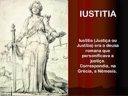 Resultado de imagem para dia da justiça antiga deusa romana da justiça Mitologia Romana