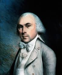 federalist no james madison know it all to know nothing 47 james madison