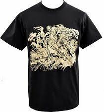 Fruit of the loom tattoo <b>футболки</b> с коротким рукавом для мужчин ...