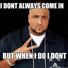 Quotes by DJ Khaled @ Like Success via Relatably.com