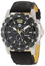 WATCH.UA™ - Мужские <b>часы</b> Timberland TBL.13318JSTB/02 цена ...