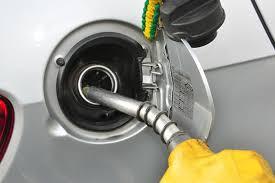 Resultado de imagem para postos de gasolina em mossoró fotos