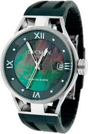 Наручные <b>часы Locman 0520V0100MK00SA</b>-<b>ucenka</b> — купить в ...