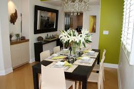 Stripping Dining Room Table 1000 Images About Dining Room On Pinterest Dining Room Decorating