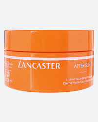 Lancaster <b>After</b> Sun - Intense Moisturizer <b>Лосьон для тела</b> ...