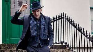 <b>Fall Men's</b> Fashion Trends & Style Tips | GQ
