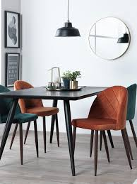 <b>Dining</b> Sets | Kitchen Tables & <b>Chairs</b> | Argos