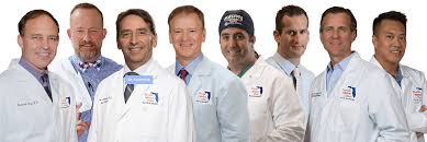 all in one family practice internal medicine orthopaedics