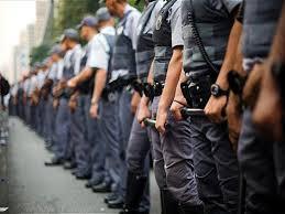 Resultado de imagem para Diárias operacionais dos policiais