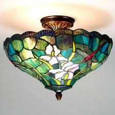 landmark tiffany lighting tiffany lamps lighting ceiling fans tiffany style small accent lighting accent lighting type