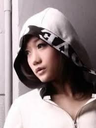 Vivian Zhou - 3101270_5588347