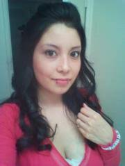 """Update: """"Bree'Anna Guzman's Dead Body Reportedly Found by Side of Freeway in Silver Lake -- on One-Month Anniversary of Her Disappearance."""" - breeanna_guzman_missing"""