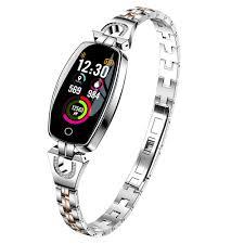 Unisex <b>Big</b> Numerals Rhinestone Faux Leather Wrist <b>Watch</b> ...
