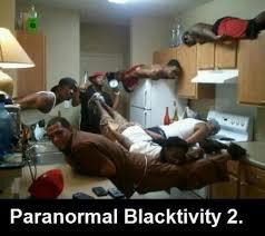 Top-Memes-paranormal-blacktivity-2.jpg via Relatably.com
