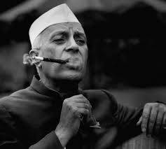 top controversial gossips haunting jawaharlal nehru till date nehru smoking top 3 controversial gossips haunting jawaharlal nehru till date
