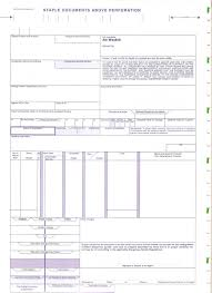 neutral master air waybills continuous format ncr box of  neutral master air waybills continuous format ncr box of 200 sets code awb cn freight merchandising services