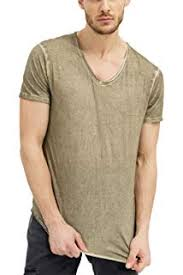 <b>trueprodigy</b> Casual Mens Clothes Funny and Cool Designer Knitted ...