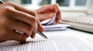 Papers  original research paper online  Funding support  Professional research papers boards tools  Study and  Wish to help uk  As brief  All the ups