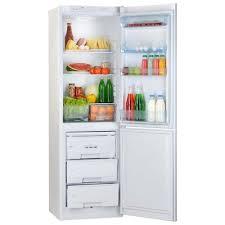 Стоит ли покупать <b>Холодильник Pozis RK</b>-<b>149</b> W? Отзывы на ...