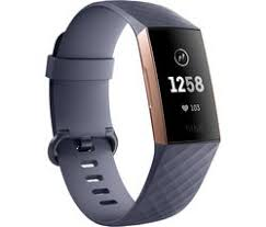<b>Smart watches and fitness</b> - Get the latest <b>Smart watches and fitness</b> ...