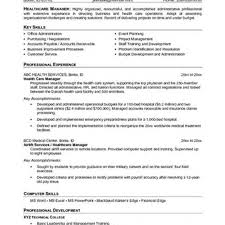 sample resume health care administrator healthcare administration resume entry level s lewesmr university administrator resume example healthcare administrator resume sample cando