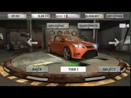How To Hack Coin On Real Driving 3D With Lucky Patcher 100 ...