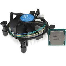 Купить <b>Процессор Intel Core</b> i3-9100F BOX по супер низкой цене ...