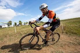lexington the reverse chronology episode don walker cycles racing 10714418 373711169461028 4242306316990073630 o