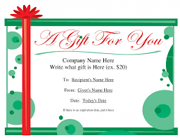 email signup template shopgrat easy gift certificate examples email signup template shopgrat easy gift certificate examples