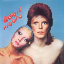 <b>David Bowie</b> - <b>Pin</b> Ups Lyrics and Tracklist | Genius