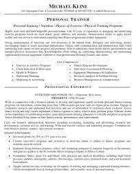 profile examples resume sample document resume profile examples resume rsum writing summaryprofile examples profile resume examples 6b7f2e6cf best personal profile resume