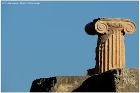 Αποτέλεσμα εικόνας για Γιατί δεν χρησιμοποιούμε ελληνικές λέξεις ;