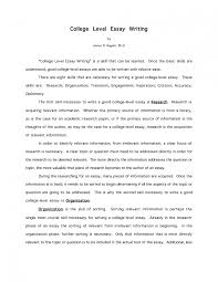 best way to write a college essay how to write a winner essay for college and scholarship applications happytom co how to write a winner essay for college and scholarship applications