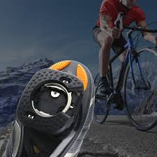 <b>1Pc</b> MTB Road <b>Bicycle Self locking</b> Pedal Cleat Road <b>Bike</b> Shoes ...