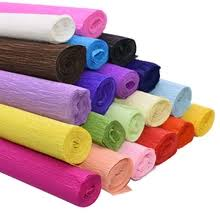 Buy <b>crape paper</b> and get free shipping on AliExpress