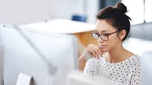 new data for employers hiring hard to marketing talent new analysis of indeed data on marketing skills and salaries provides insights for employers hiring in