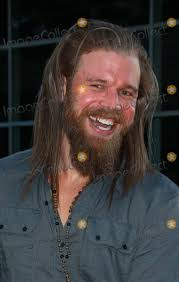 "Ryan Hurst Photo - Ryan Hurst Fxs Networks Sons of Anarchy Season 4 Premiere - Arrivals · Ryan Hurst Fx's Networks Sons of Anarchy"" Season 4 Premiere ... - 3d02845e8ea9de3"