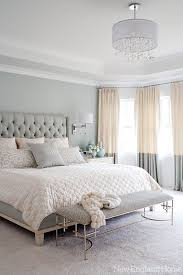 tones white ivory gray